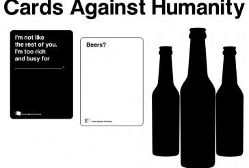 Board Games Monday