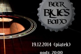 Beer Blues Band