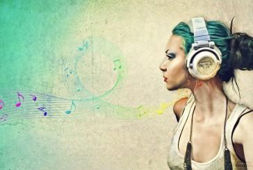 Crazy Mix @Kula