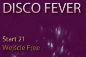 Disco fever @Fashion Time