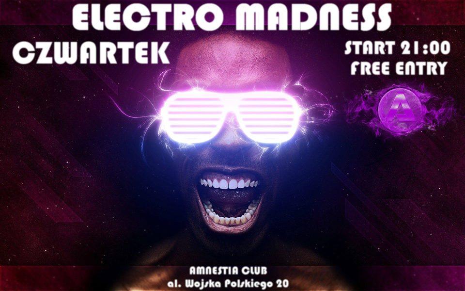 electr