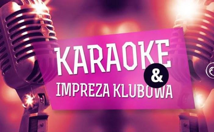 Karaoke & Party