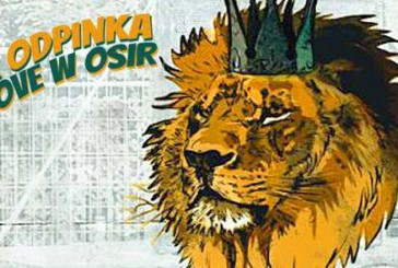 Reggae and dub party in Warsaw
