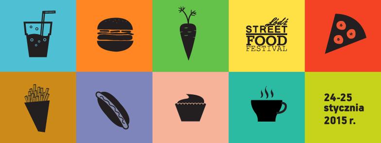 lodz food festival