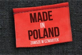 Polish music night