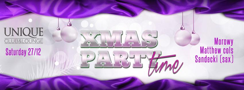 partyt