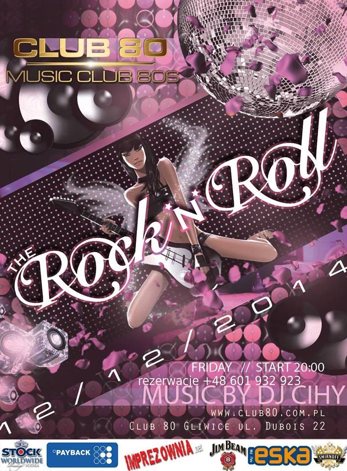 roooock
