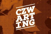 CZWARTING party in Lublin