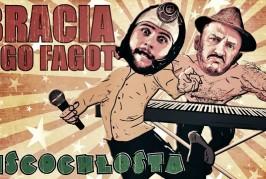 Figo-Fagot Brothers