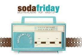 Soda Friday @Bydgoszcz