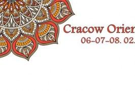 Cracow Orient Festival