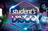 Student's disco