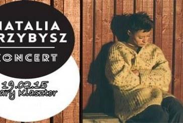 R&B Concert @Wroclaw