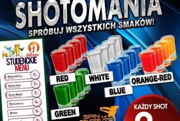 Shotomania @Katowice