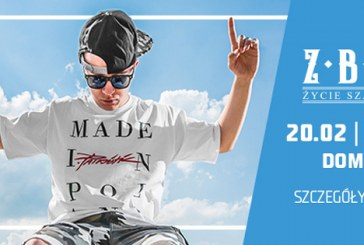 Hip-hop concert @Opole